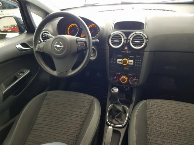 Opel Corsa  1.2 Selective 5p. de ocasión en Málaga - Foto 6