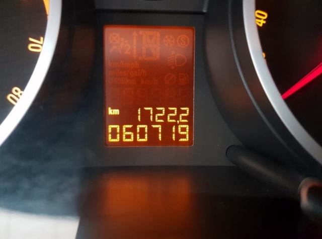 Opel Corsa  1.2 Selective 5p. de ocasión en Málaga - Foto 9