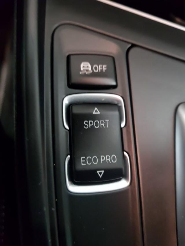BMW SERIE 1  118i 5p. de ocasión en Málaga - Foto 10