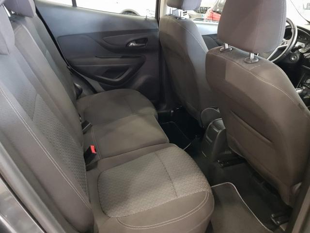 OPEL MOKKA X  1.4 T 103kW 140CV 4X2 Selective Auto 5p. de ocasión en Málaga - Foto 5