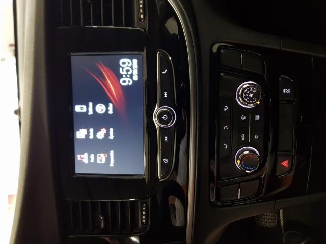 OPEL MOKKA X  1.4 T 103kW 140CV 4X2 Selective Auto 5p. de ocasión en Málaga - Foto 10