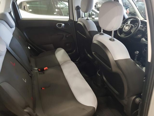 FIAT 500L  Pop Star 1.3 16v Multijet 70kW 95CV SS 5p. for sale in Malaga - Image 5