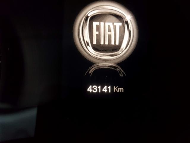 FIAT TIPO  1.3 Easy 70kW 95CV diesel Multijet II 4p. for sale in Malaga - Image 9