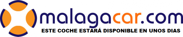 RENAULT TRAFIC  Passenger Combi 9 2900 Largo dCi 115 E5 5p. for sale in Malaga - Image 1