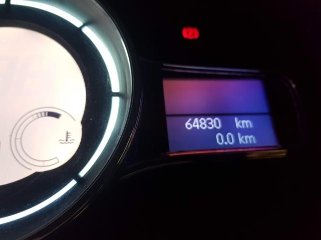 RENAULT MEGANE  Intens Energy TCe 115 SS eco2 5p. de ocasión en Málaga - Foto 11