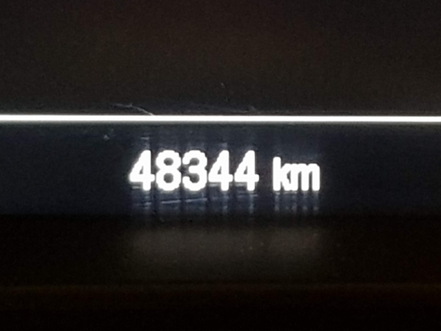 OPEL CORSA  1.4 Selective Start Stop 5p. for sale in Malaga - Image 12