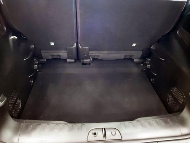 FIAT 500L  Pop Star 1.3 16v Multijet II 95CV SS 5p. for sale in Malaga - Image 6