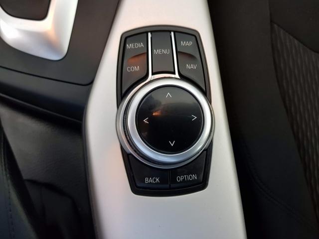 BMW SERIE 1  116d 5p. de ocasión en Málaga - Foto 13