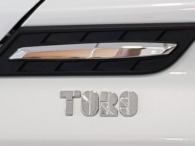 SUZUKI Vitara 1.6 DDiS SPECIAL EDITION 4WD 5p. for sale in Malaga - Image 14
