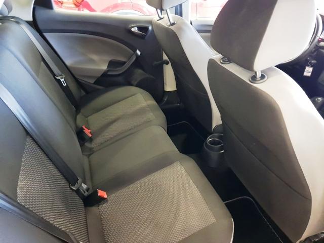 SEAT IBIZA  1.0 EcoTSI 110cv Style DSG 5p. for sale in Malaga - Image 6