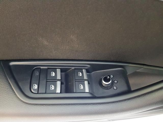 AUDI A4  2.0 TDI 110kW150CV Advanced edition 4p. de ocasión en Málaga - Foto 10