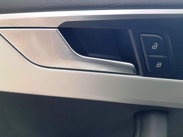 AUDI A4  2.0 TDI 110kW150CV Advanced edition 4p. for sale in Malaga - Image 11