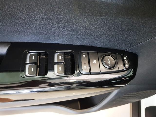 KIA SPORTAGE  1.7 CRDi VGT Drive 4x2 EcoDynamics 5p. de ocasión en Málaga - Foto 11