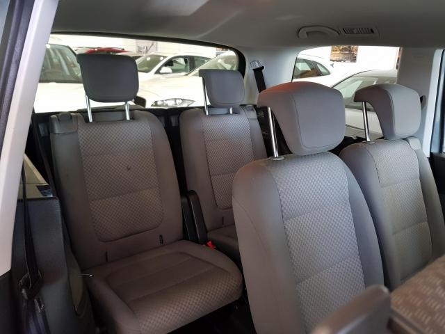 SEAT ALHAMBRA  2.0 TDI 110kW 150CV Eco SS Ref Plus 5p. de ocasión en Málaga - Foto 6