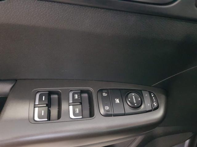 KIA SPORTAGE 1.7 CRDI VGT 115CV Drive 4x2 5p. de ocasión en Málaga - Foto 10