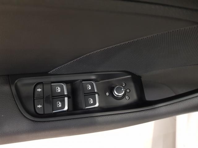 AUDI A3  design edition 1.6 TDI  Sportb 5p. for sale in Malaga - Image 10