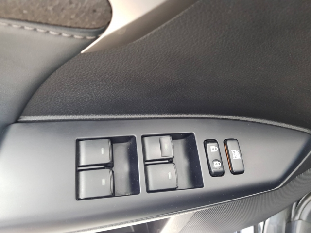 LEXUS CT  200H BUSINESS  for sale in Malaga - Image 10