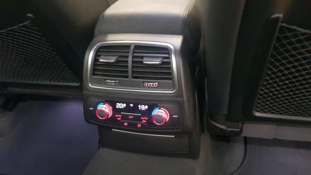AUDI A6  2.0 TDI 110kW150CV  S tronic Sline de ocasión en Málaga - Foto 6