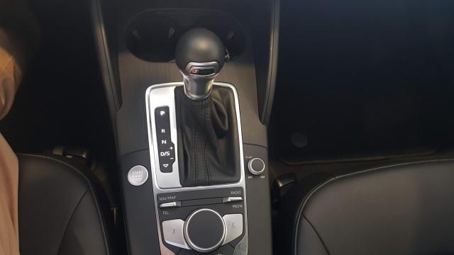 AUDI A3  1.0 TFSI 115CV S tron SB 5p. for sale in Malaga - Image 10