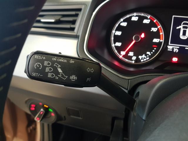 SEAT ARONA 1.0 TSI 70kW 95CV Style Ecomotive de ocasión en Málaga - Foto 11