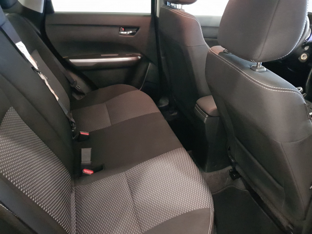 SUZUKI VITARA  GLE 1.0 111CV for sale in Malaga - Image 6