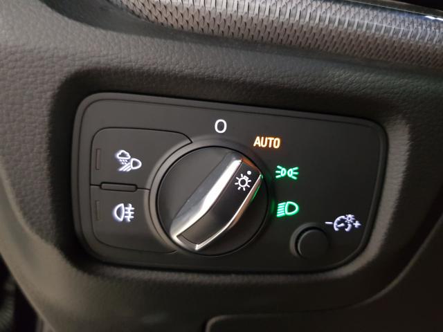 AUDI A3  design edition 1.6 TDI Sportback 5p. for sale in Malaga - Image 11