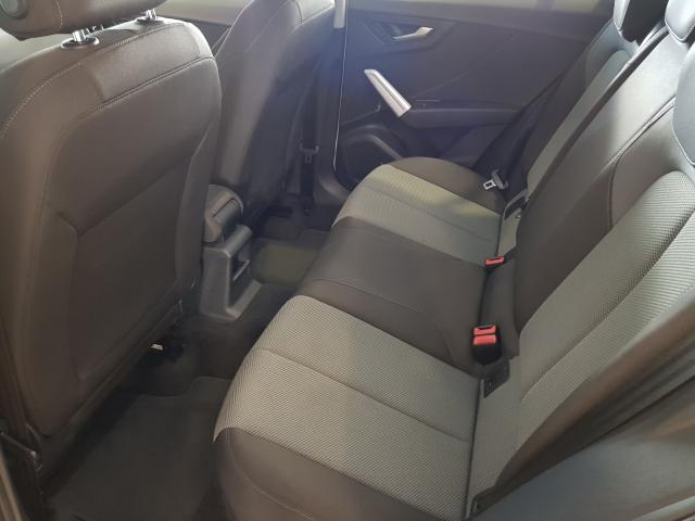 AUDI Q2  3.0 TFSI  S tronic 5p. for sale in Malaga - Image 5