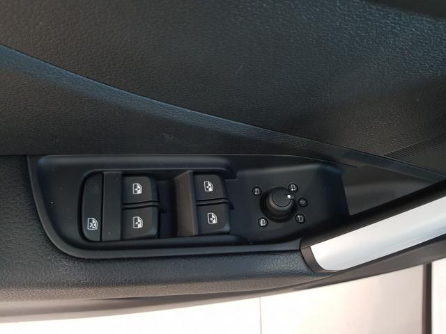 AUDI Q2  3.0 TFSI  S tronic 5p. for sale in Malaga - Image 10