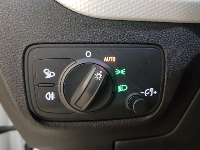 AUDI Q2  3.0 TFSI  S tronic 5p. for sale in Malaga - Image 12