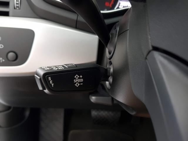 AUDI A4  2.0 TDI 150CV S tronic Advanced ed 5p. for sale in Malaga - Image 11
