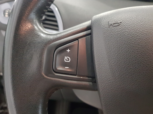 RENAULT GRAND SCENIC Grand Scénic Limited Energy dCi 110 eco2 7p 5p. for sale in Malaga - Image 12