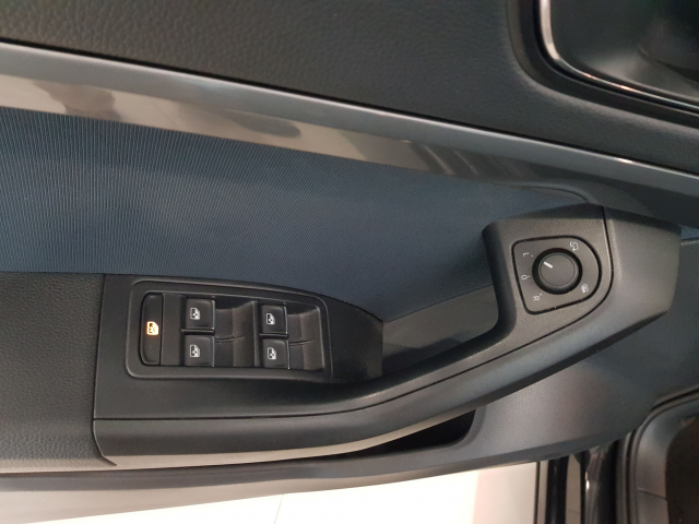 SEAT ATECA  1.0 TSI 85kW 115CV StSp Style Eco 5p. de ocasión en Málaga - Foto 10