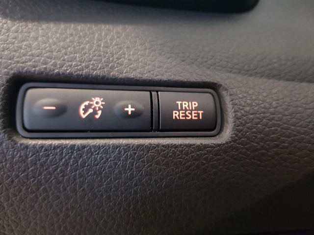 NISSAN XTRAIL X-TRAIL 2.0 dCi XTRONIC NCONNECTA 7 P 5p. for sale in Malaga - Image 12