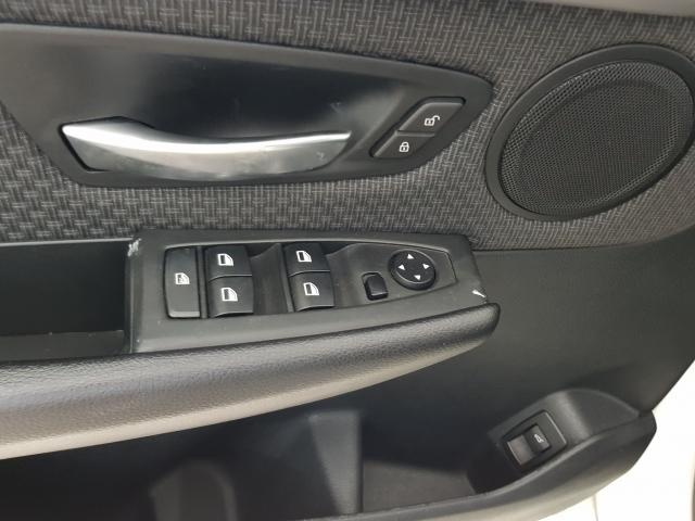 BMW SERIE 2 ACTIVE TOURER  216d 5p. de ocasión en Málaga - Foto 10
