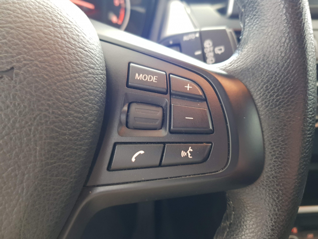 BMW SERIE 2 ACTIVE TOURER  216d 5p. for sale in Malaga - Image 13