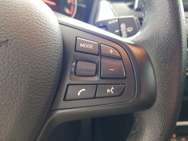 BMW SERIE 2 ACTIVE TOURER  216d 5p. de ocasión en Málaga - Foto 13