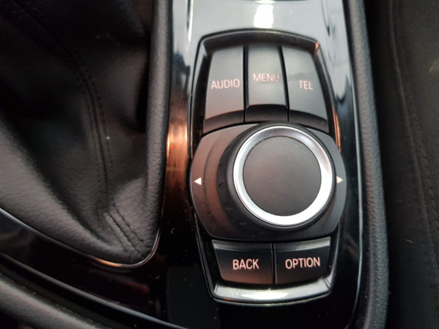 BMW SERIE 2 ACTIVE TOURER  216d 5p. for sale in Malaga - Image 14