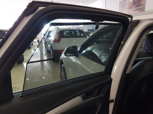 AUDI Q5  Advan 2.0 TDI 120kW quattro S tronic 5p. for sale in Malaga - Image 6