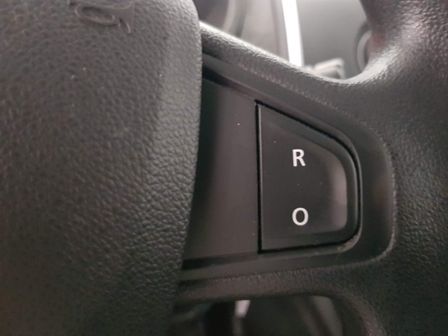 RENAULT KANGOO  Combi Emotion dCi 90 Euro 6 5p. for sale in Malaga - Image 14