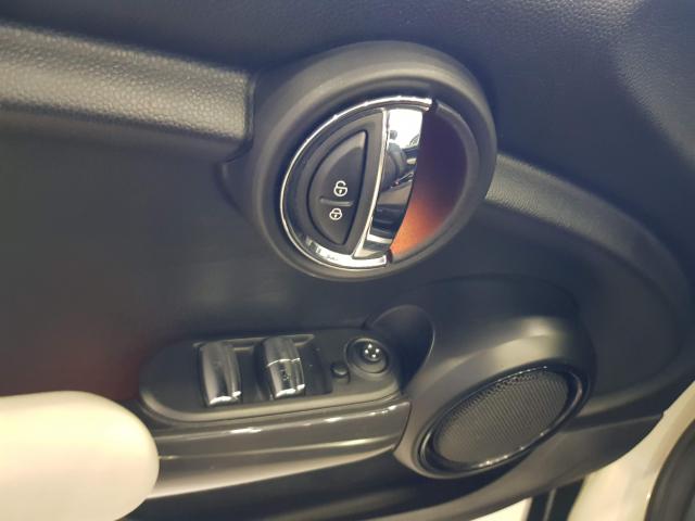 MINI   Cooper Cabrio 2p. de ocasión en Málaga - Foto 11