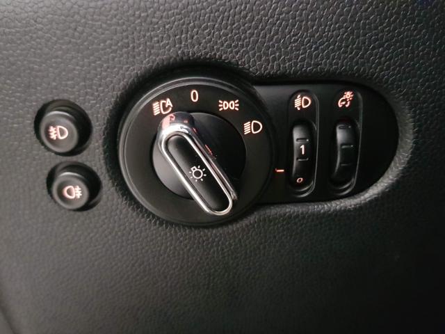 MINI   Cooper Cabrio 2p. de ocasión en Málaga - Foto 12
