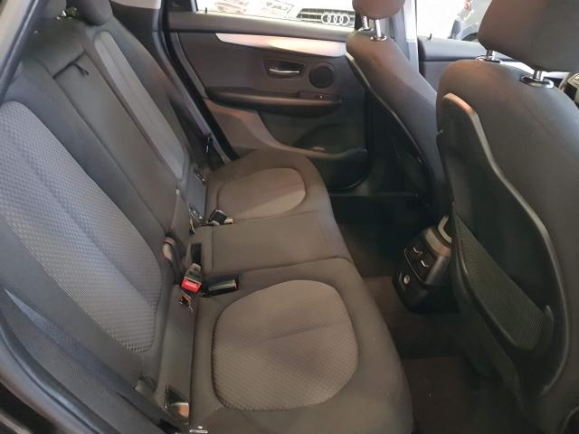 BMW SERIE 2 ACTIVE TOURER  216d 5p. de ocasión en Málaga - Foto 5