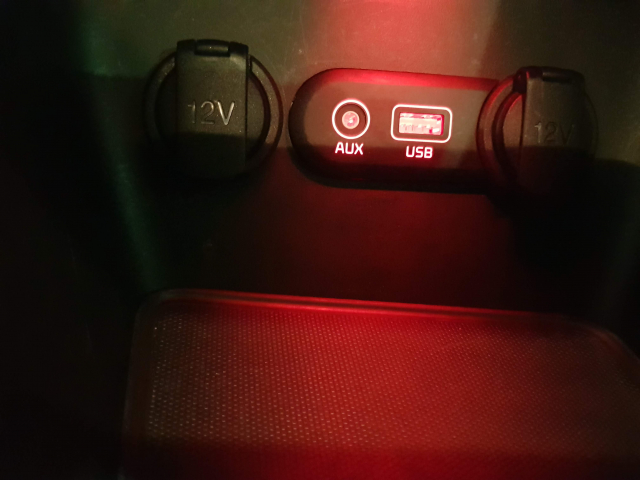KIA CEED  1.4 CVVT 100cv Drive 5p. de ocasión en Málaga - Foto 13