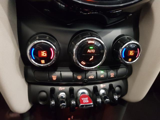 MINI   Cooper Cabrio 2p. for sale in Malaga - Image 14