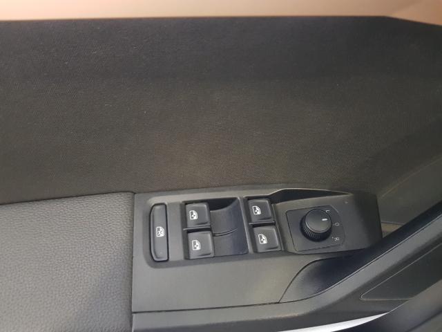 SEAT IBIZA  1.0 EcoTSI 85kW 115CV DSG Xcellence 5p. de ocasión en Málaga - Foto 10