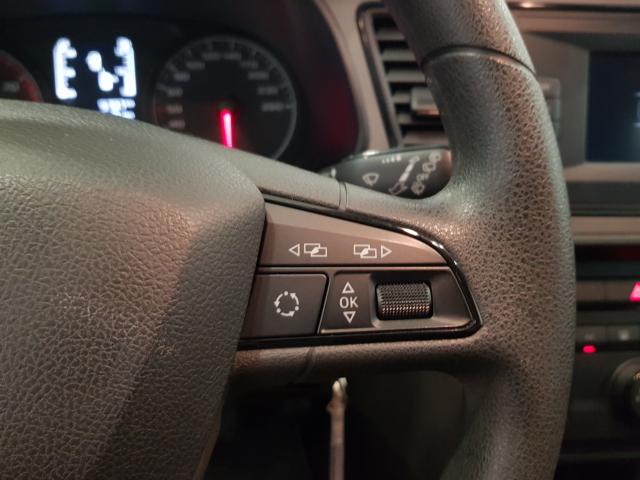 SEAT LEON León 1.2 TSI 110cv StSp Reference 5p. de ocasión en Málaga - Foto 11