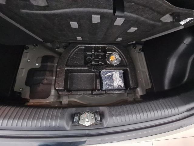 KIA PICANTO  1.0 CVVT 66CV Tech 5p. for sale in Malaga - Image 5