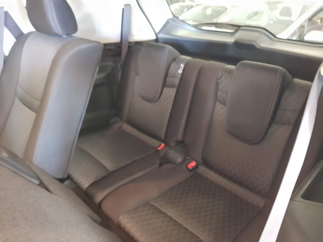 NISSAN XTRAIL X-TRAIL 1.6 dCi NCONNECTA 5p. for sale in Malaga - Image 5