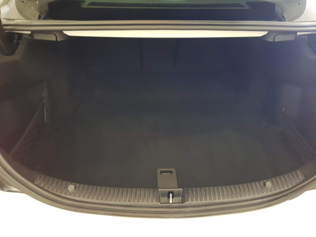 MERCEDES BENZ Clase C C 220 CDI for sale in Malaga - Image 5
