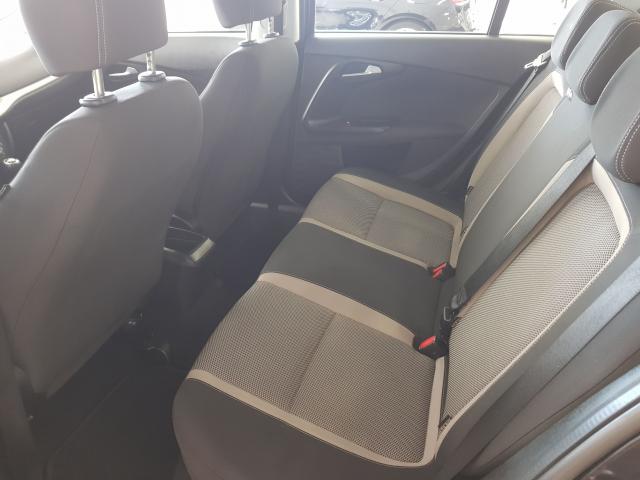 FIAT TIPO  1.3 16v Easy 95 CV diesel Multijet II 4p. de ocasión en Málaga - Foto 5